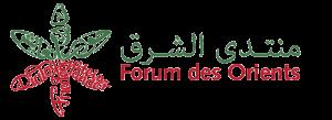 Forum des Orients in der Schweiz